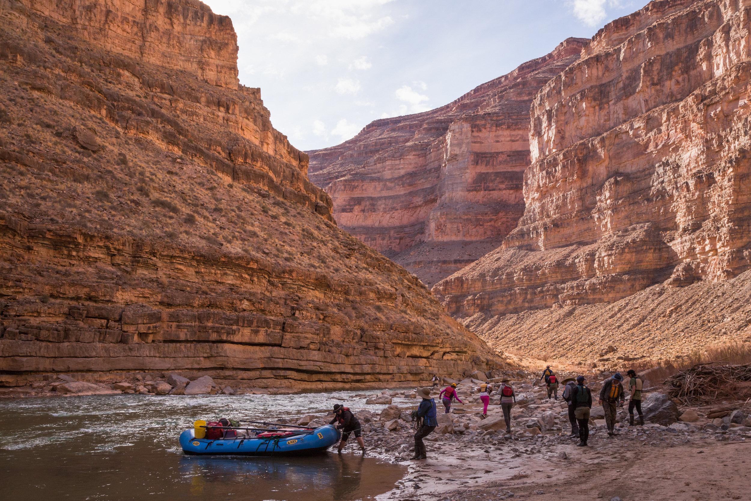 San Juan River-29-2.jpg