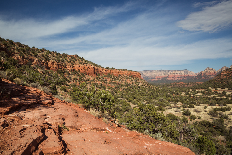 Arizona-5.jpg