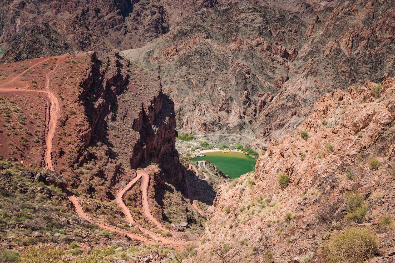 Grand Canyon Edit_2.jpg