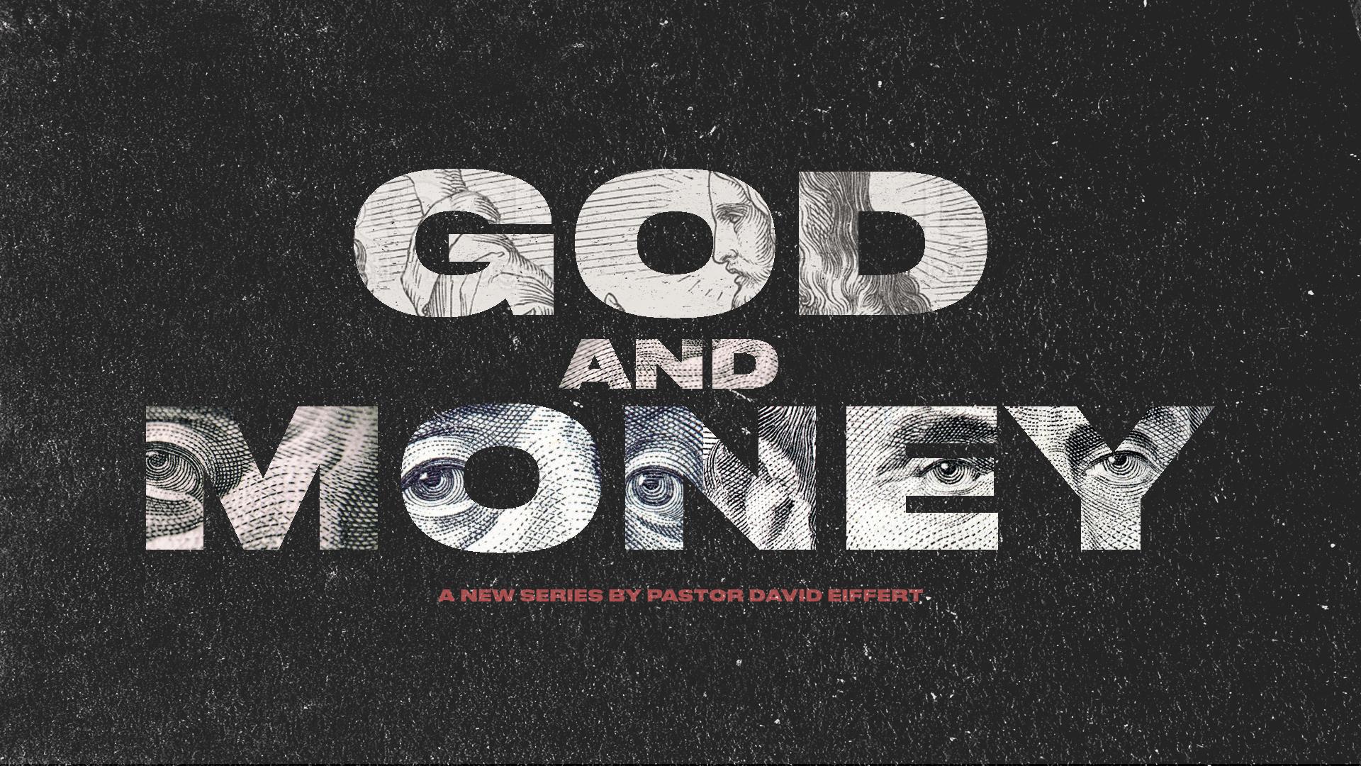 God & Money.jpg