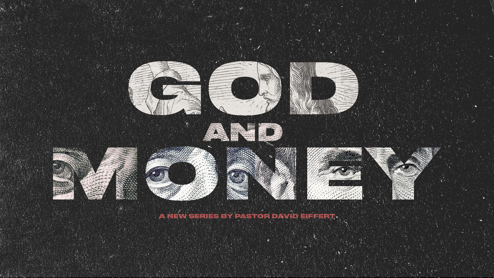 God & Money.jpg