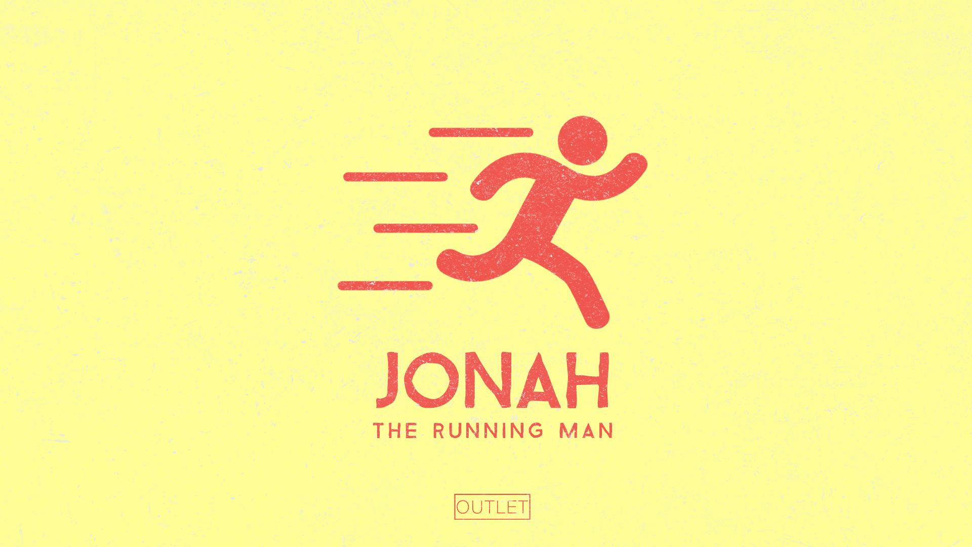 Jonah - Outlet.jpg