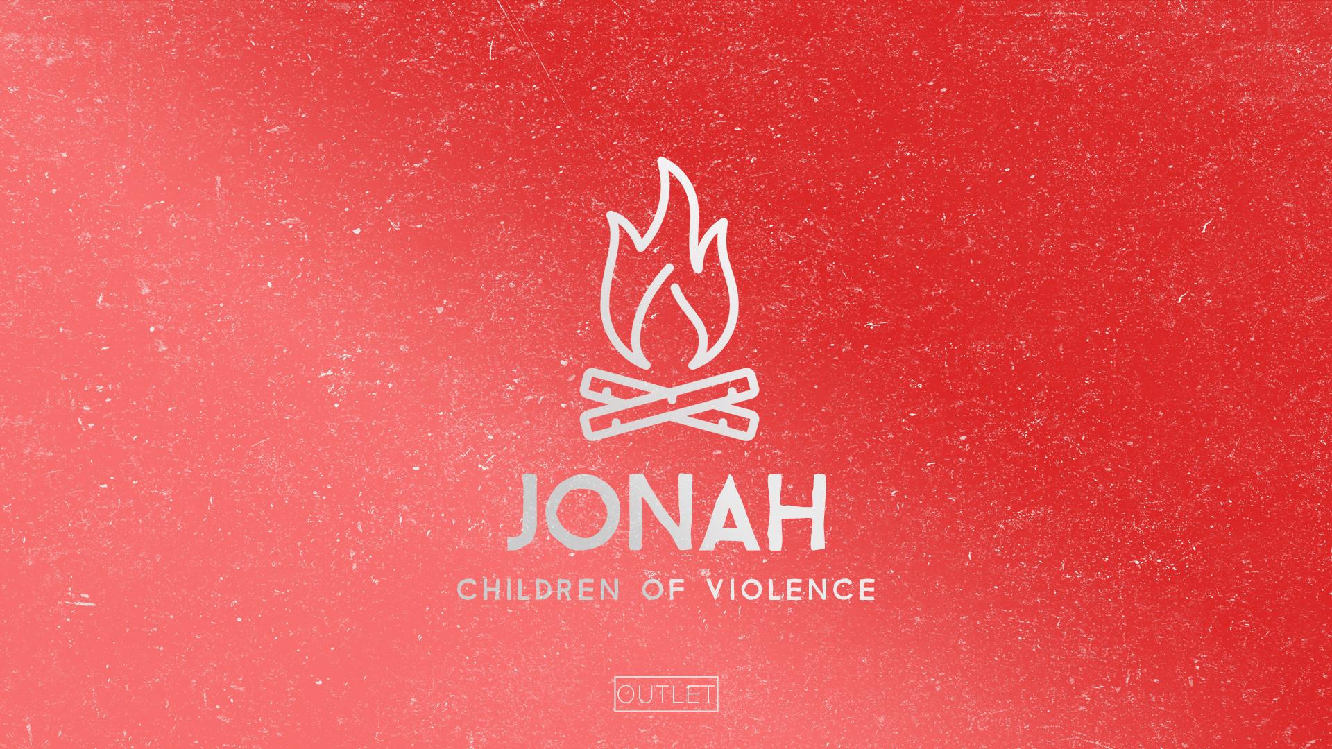 Jonah - Outlet (4).jpg
