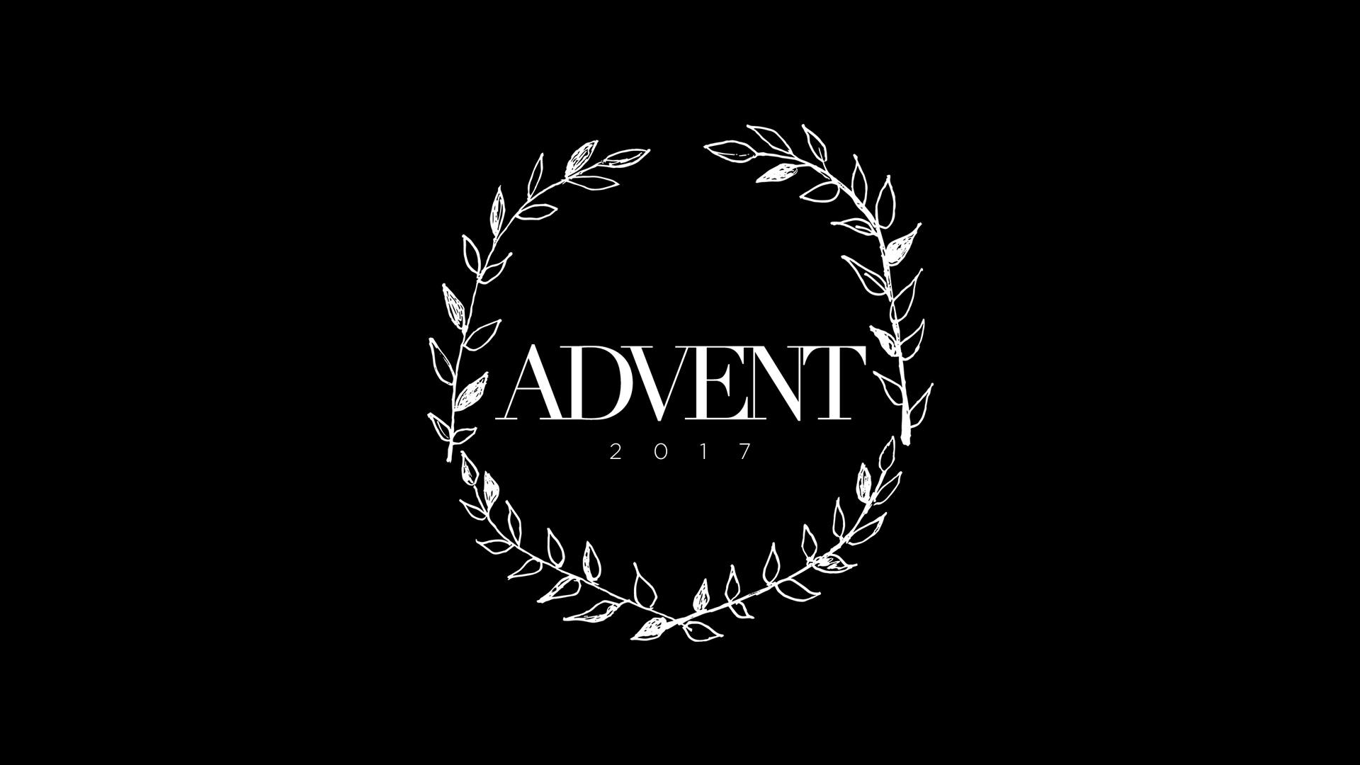 advent-2017-screens.jpg