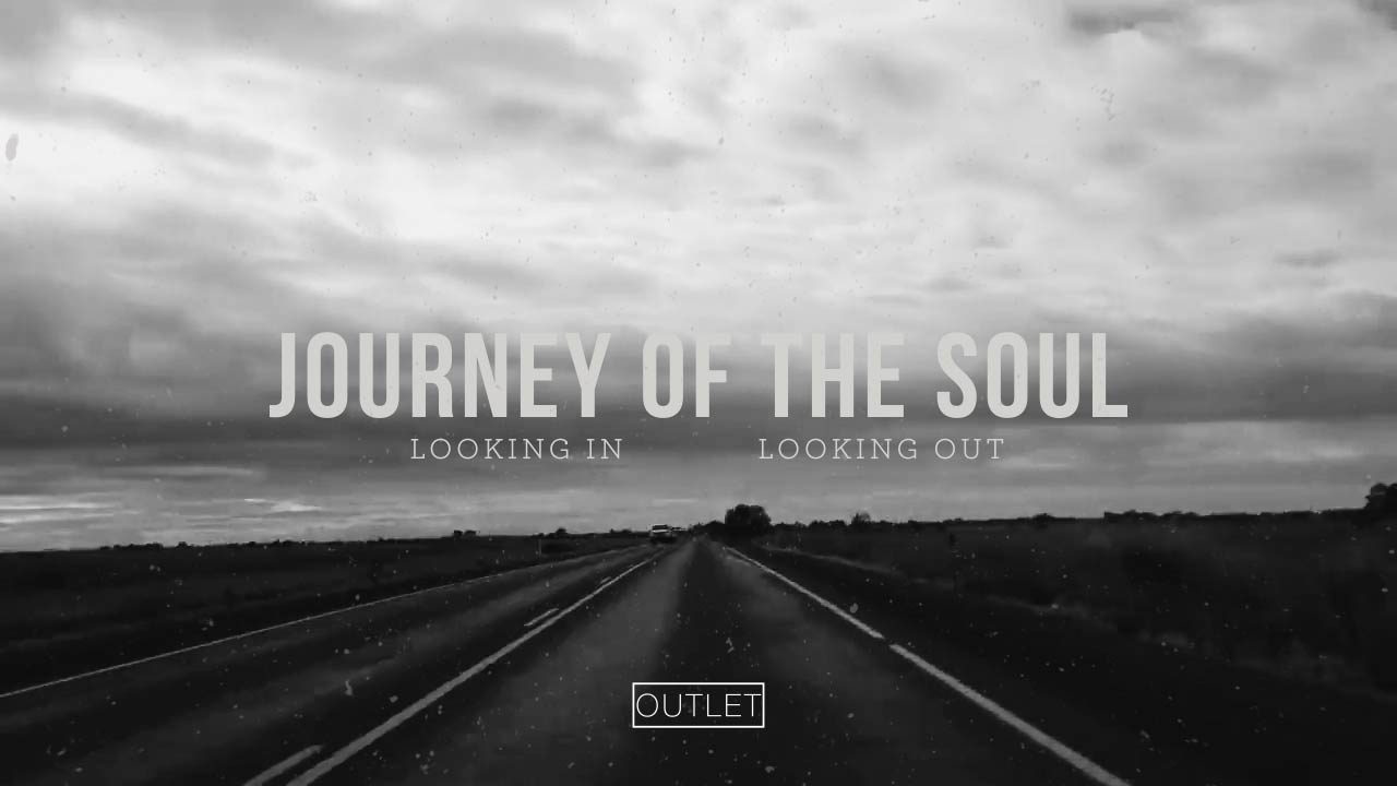 Journey of the soul-Final2.jpg