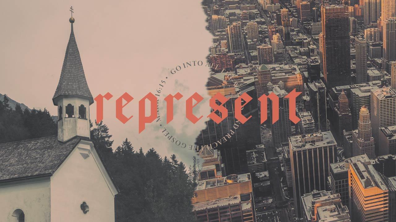 Represent.jpg
