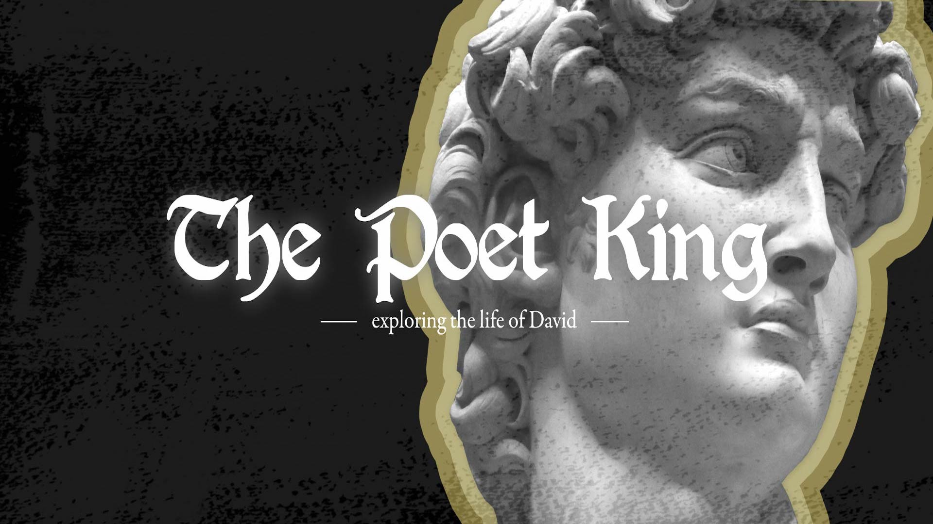 The Poet King LED.jpg