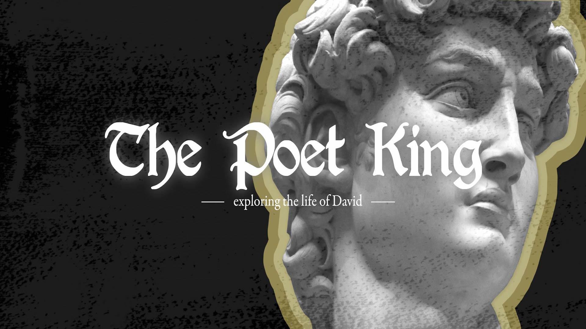 The Poet King.jpg