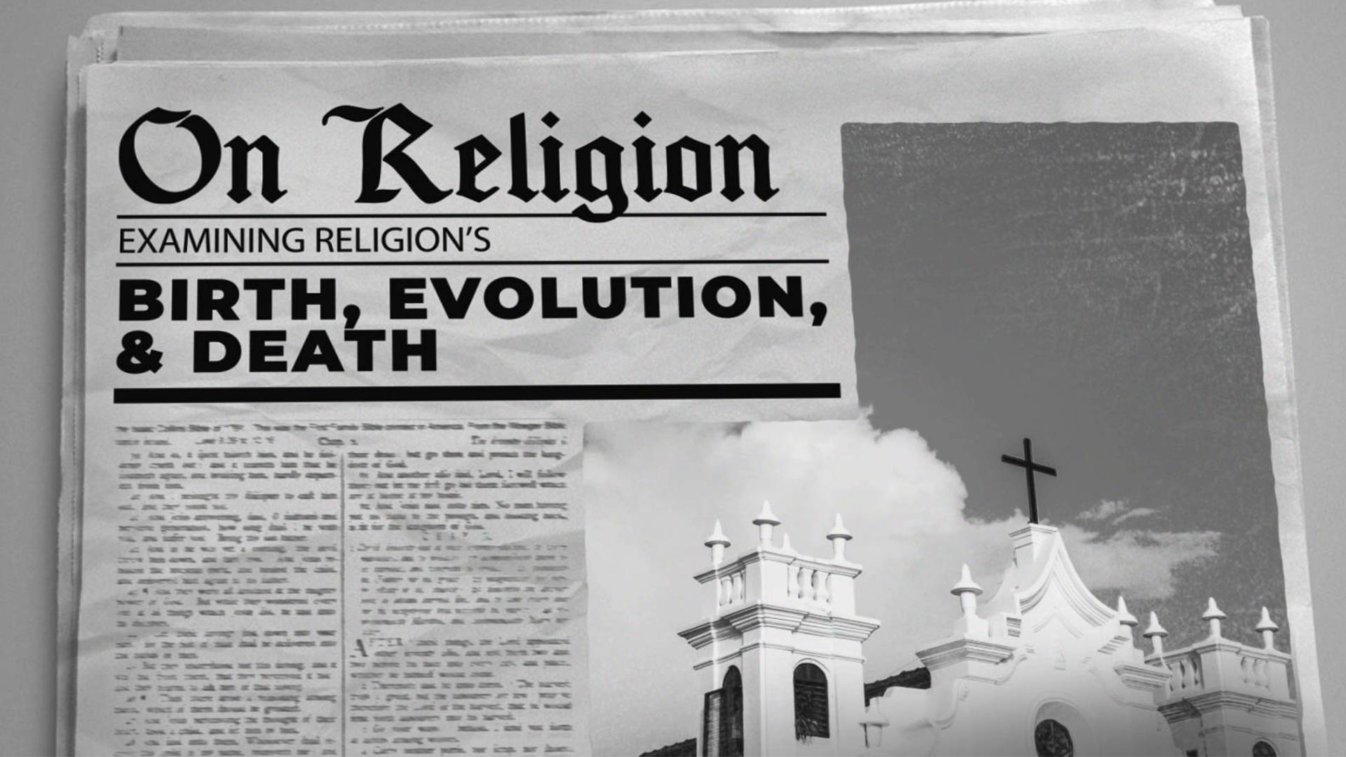 On Religion.jpg
