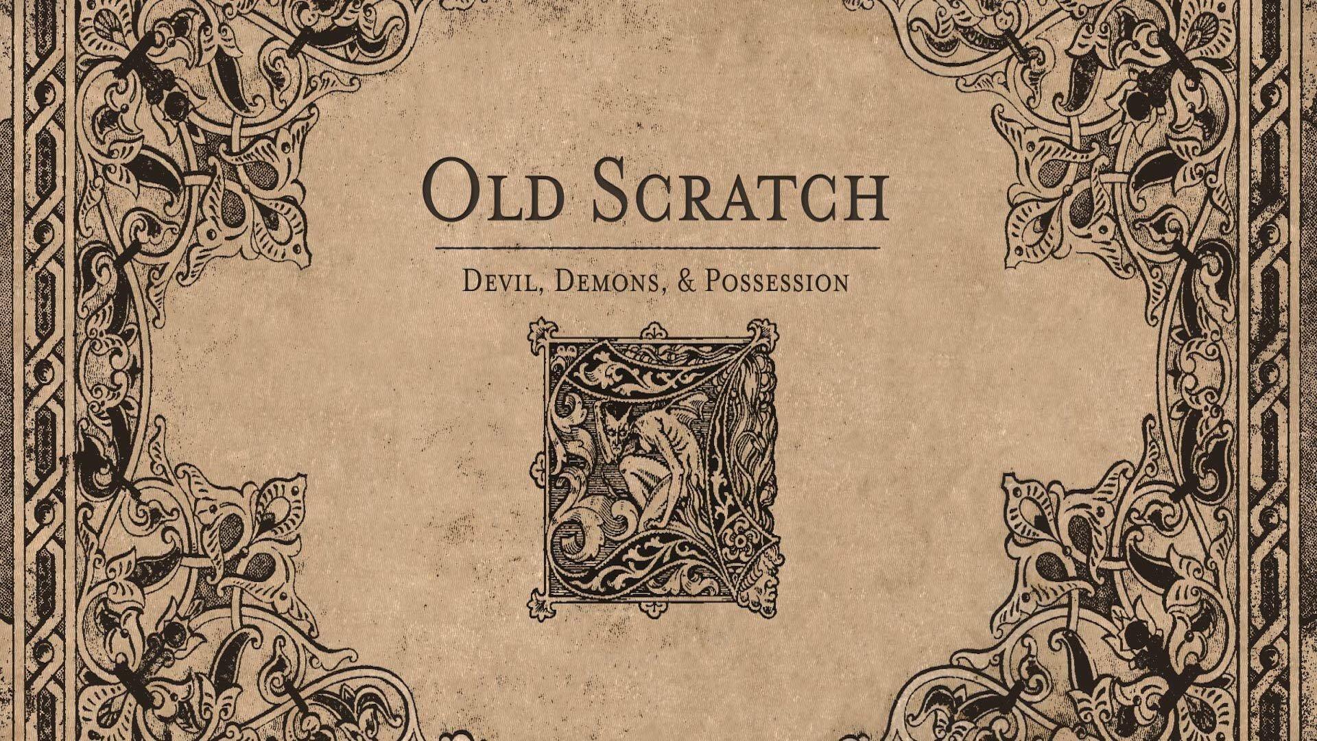 Old Scratch_LED.jpg