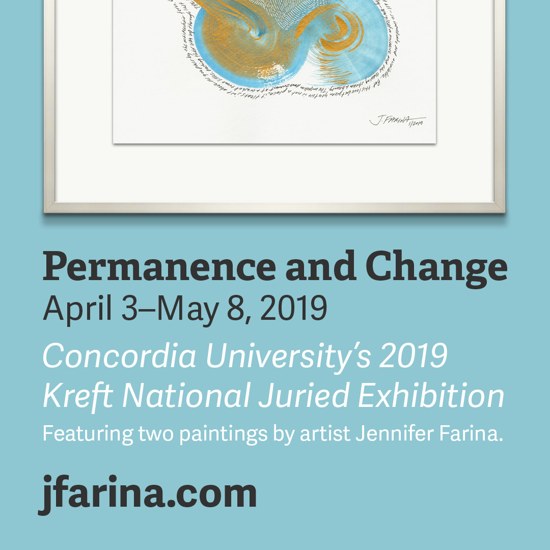 JFarina_IG_Permanence-and-Change-Exhibition.jpg