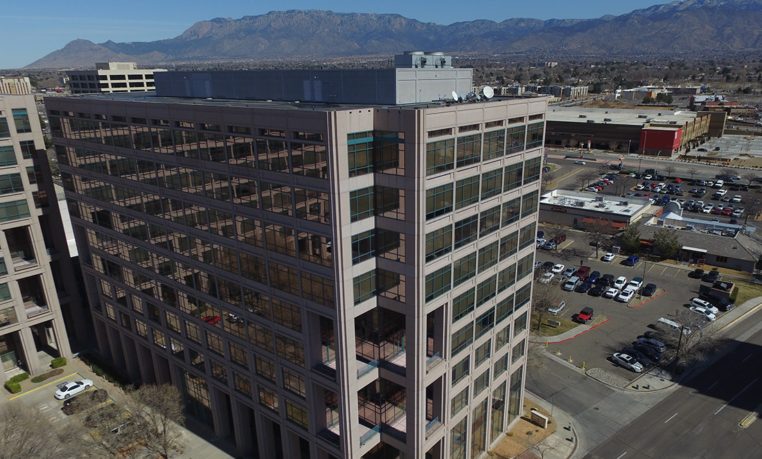 6565 Americas Parkway NE Albuquerque, NM 87110   866-499-2947
