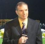 Jeff Waller