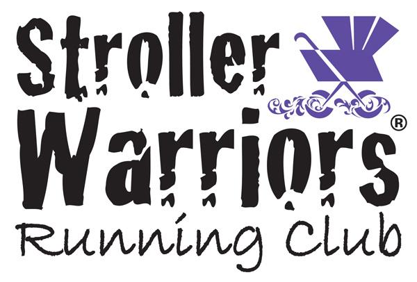 Stroller Warriors