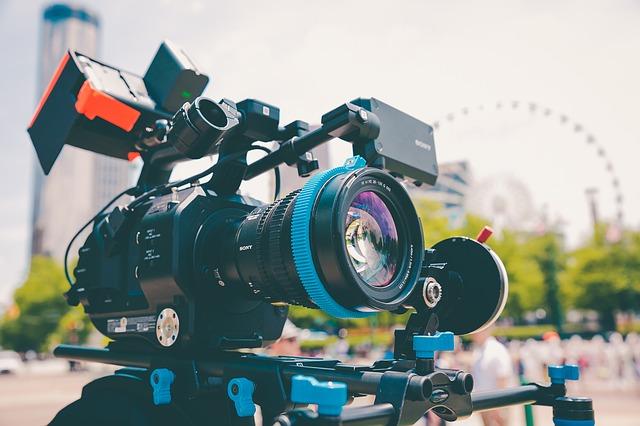 camera-1838936_640.jpg