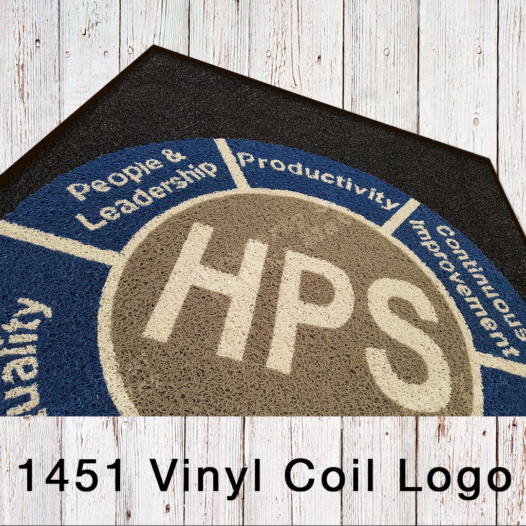 1450_LogoGallery_HPS copy.jpg
