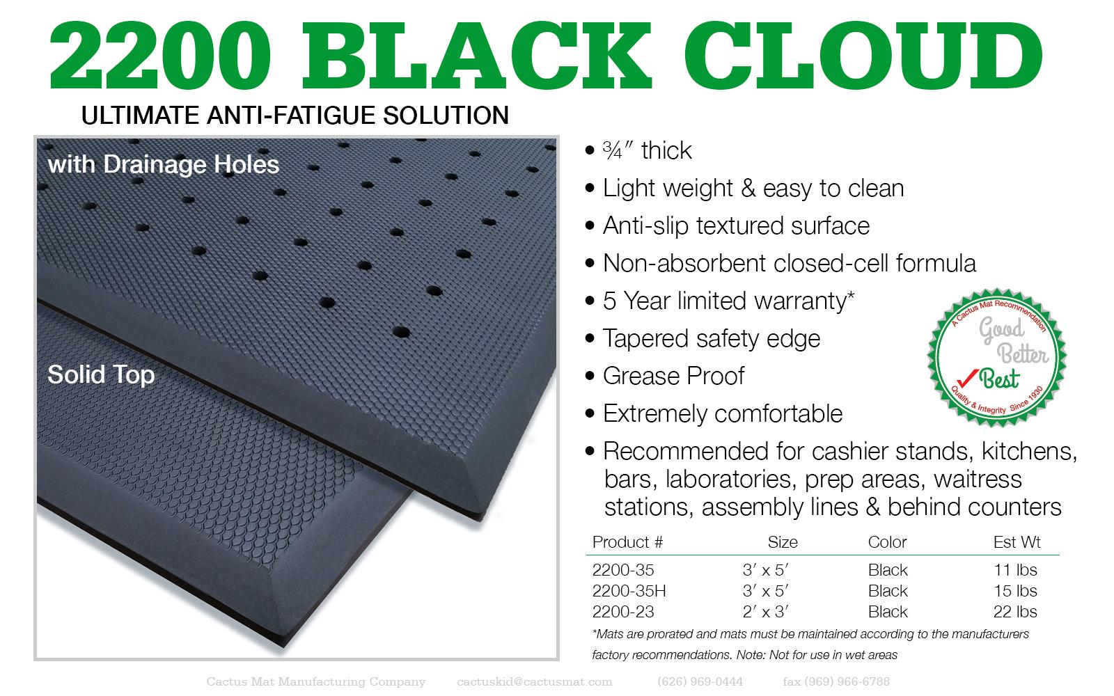 2200_BlackCloud_1600x1000.jpg