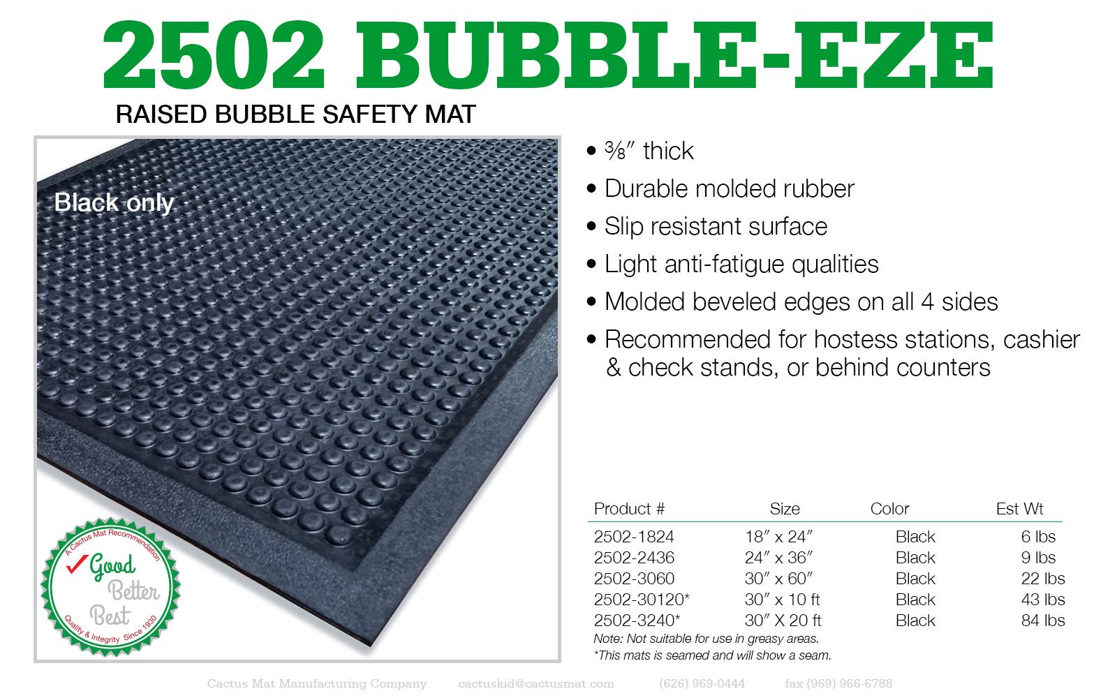 2502_Bubble-EzeB_1600x1000.jpg