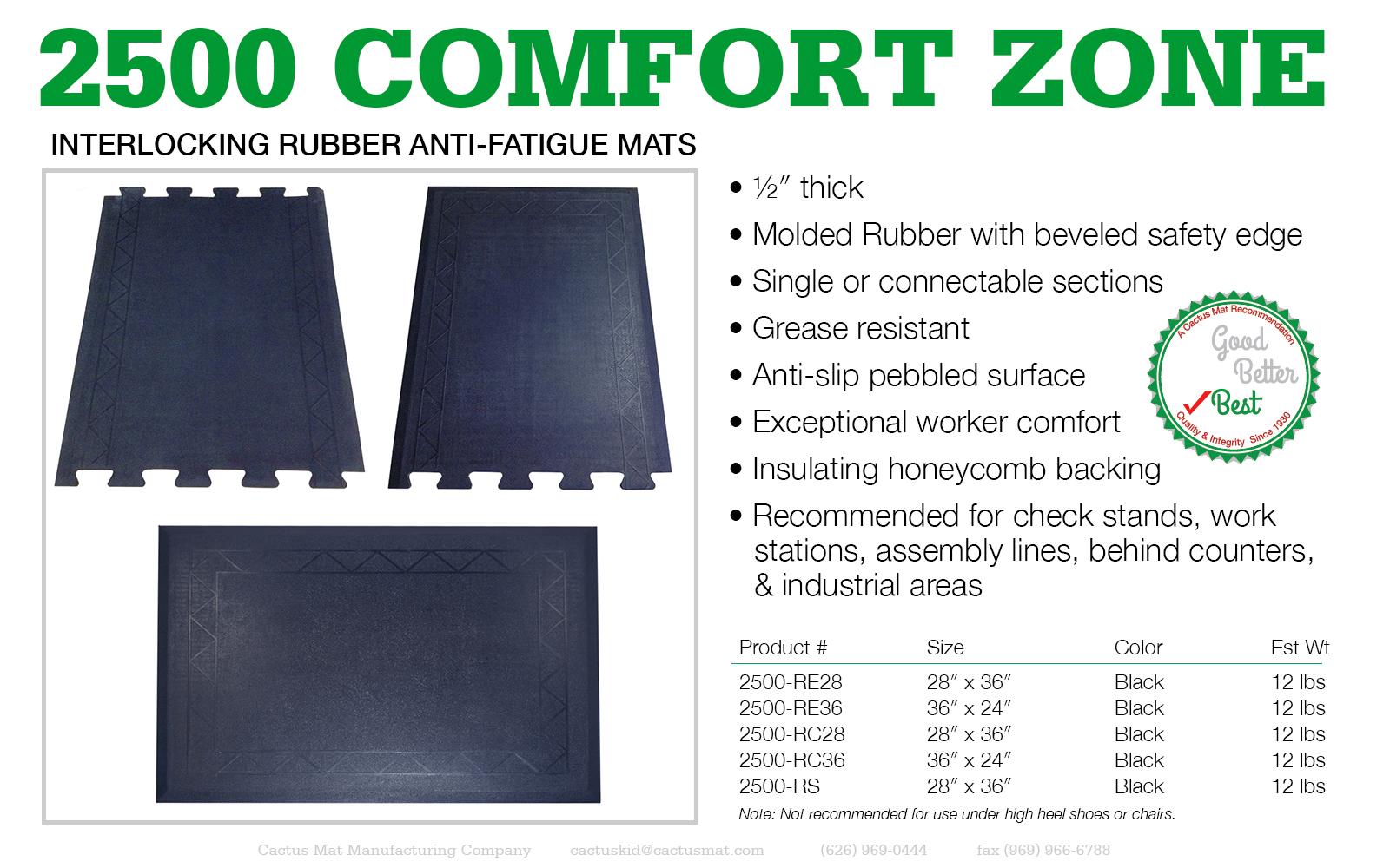 2500_ComfortZone_1600x1000.jpg