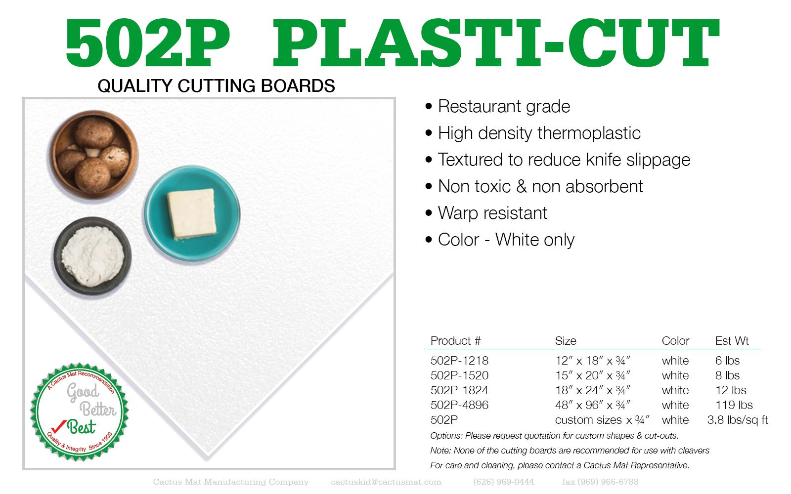 501P_Plasti-Cut_1600x1000.jpg