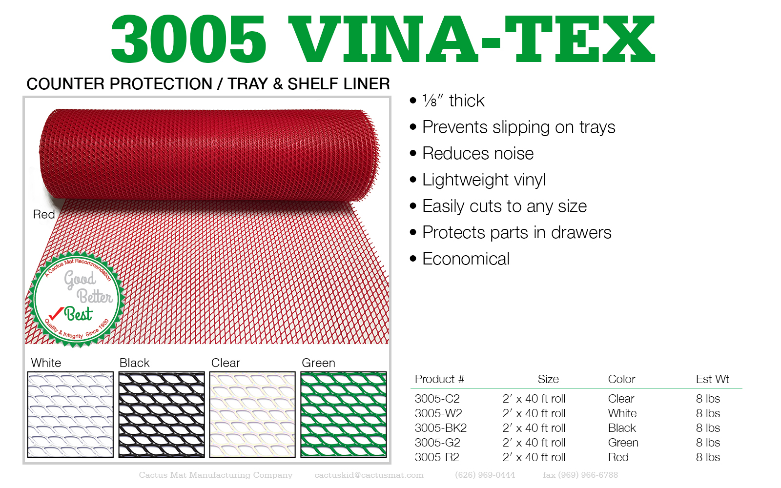 3005_VinaTex_1600x1000.jpg