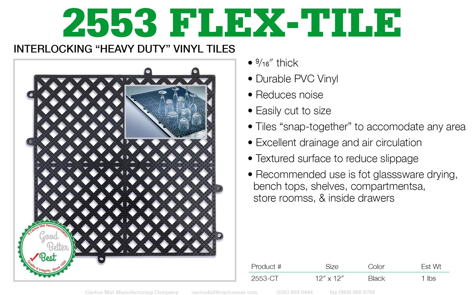 2553_FlexTile_1600x1000.jpg
