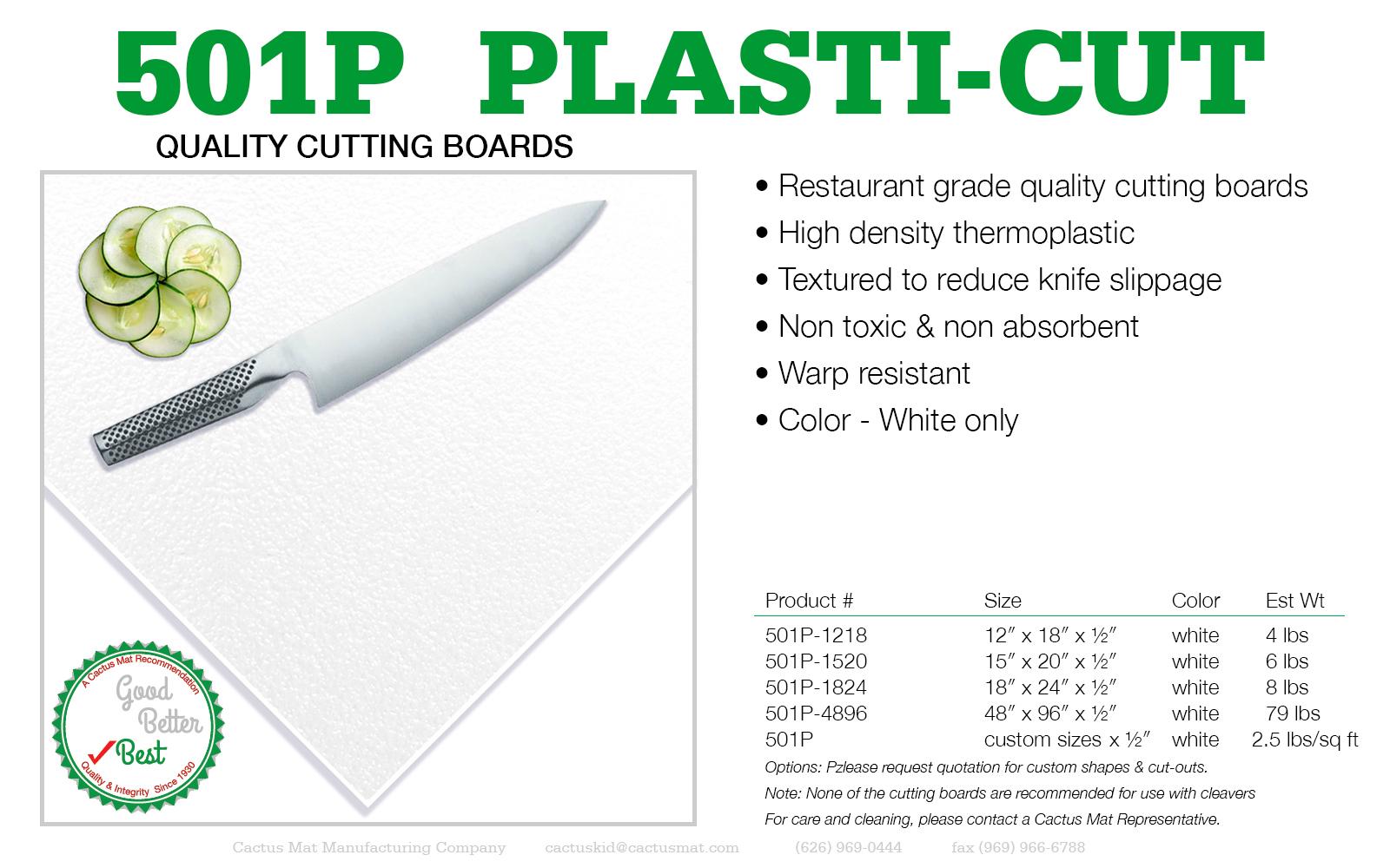 502P_Plasti-Cut_1600x1000.jpg