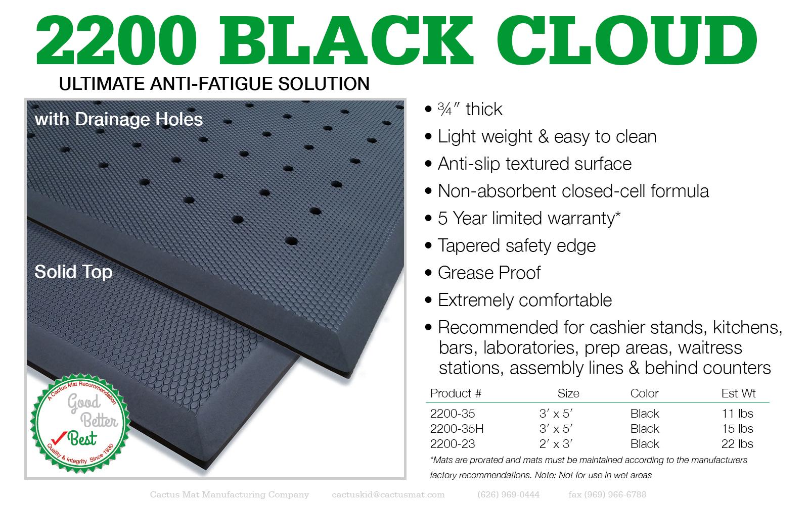 2200_BlackCloud_WhtBkg_1600x1000.jpg