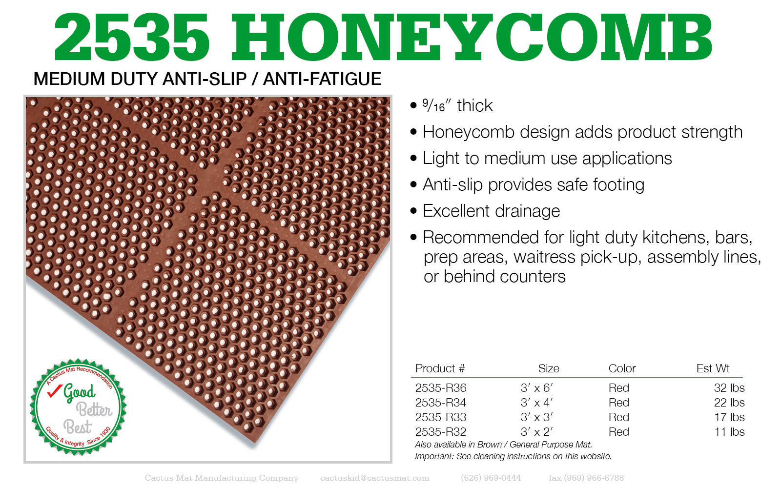 2535_Honeycomb_RED_1600x1000.jpg