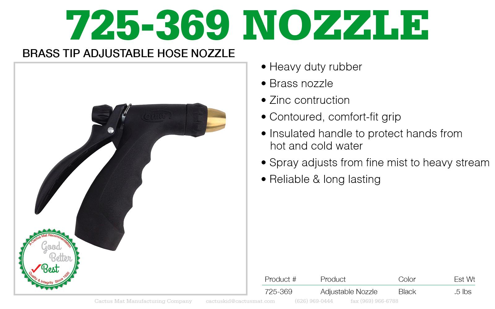 725-369_HoseNozzle_1600x1000.jpg