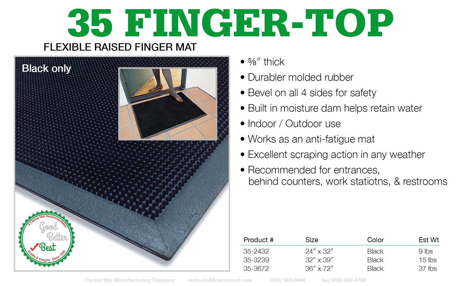 35_Finger-Top_1600x1000.jpg