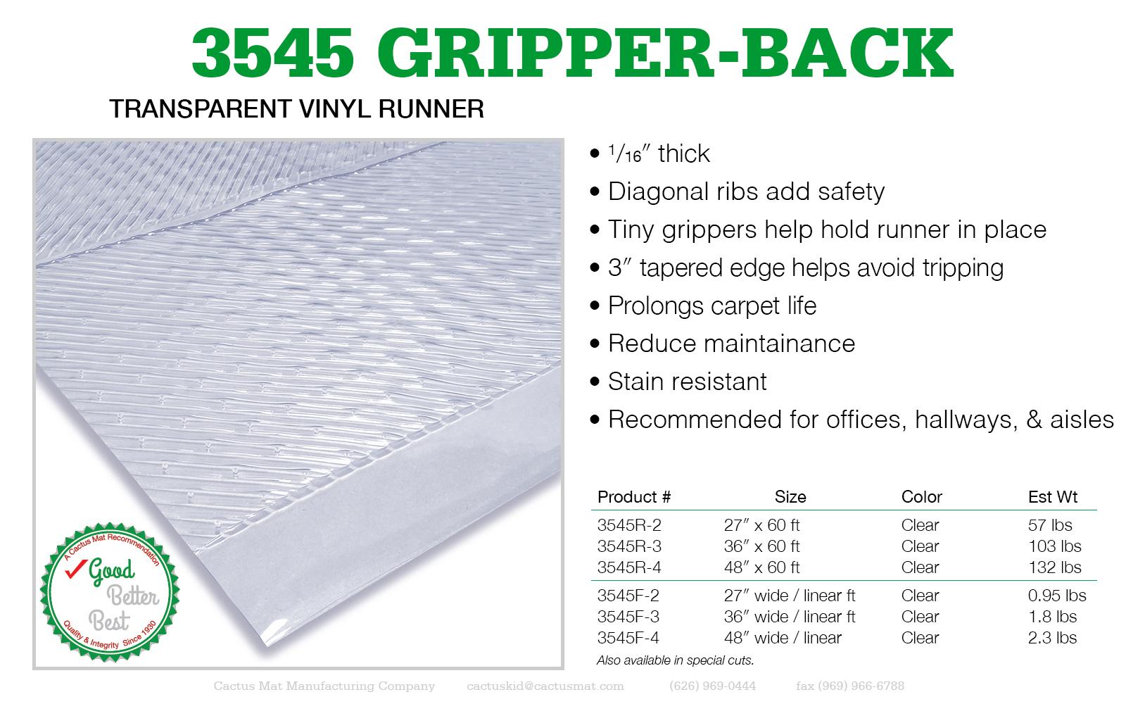 3545_Gripper-Back_1600x100.jpg