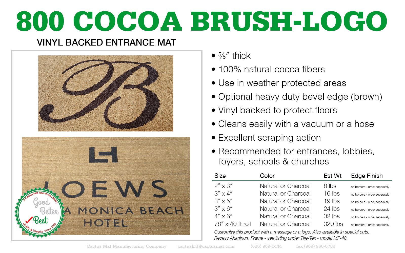 800_CocoaBrush_LOGO_1600x1000.jpg