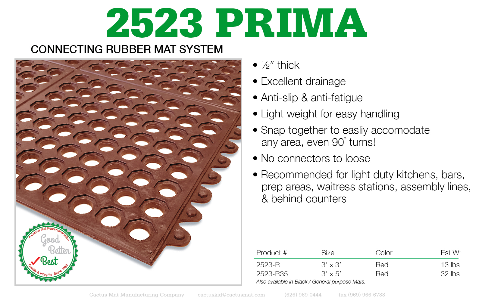 3520_Floormate_RED_1600x1000.jpg