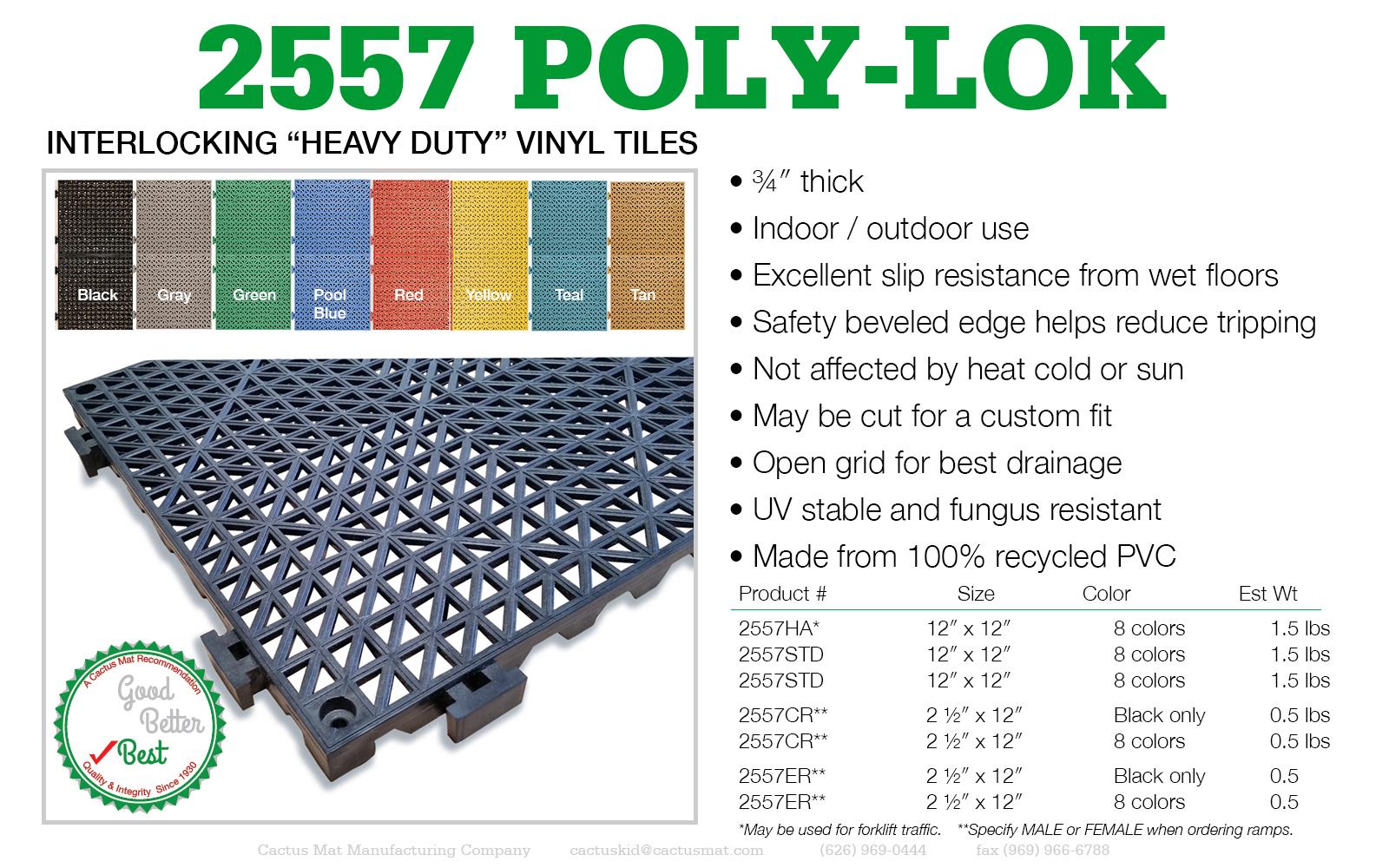 2557_Poly-Lok_1600x1000.jpg