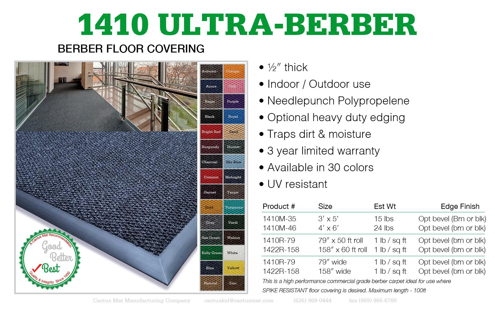 1410_Ultra-Berber_1600x1000.jpg