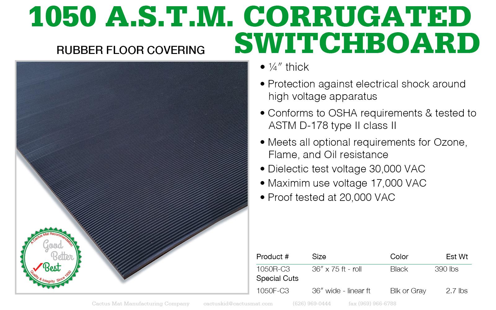 1050_ASTM CorrSwitchboard.jpg