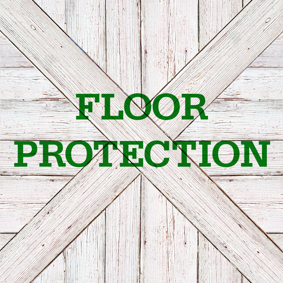 Floor_Protection_Banner_1080sq.jpg