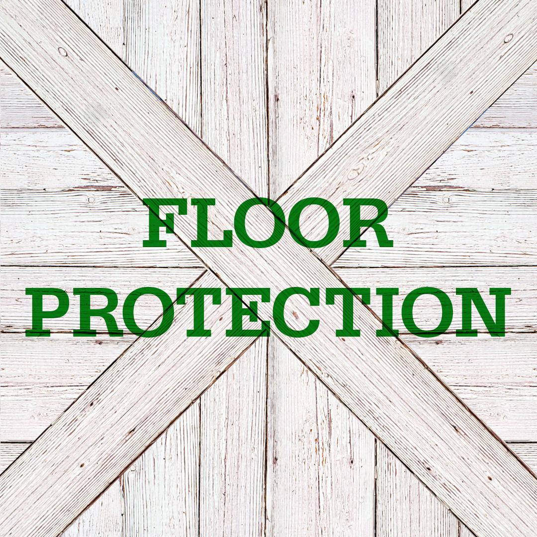 FloorProtection_Banner_1080sq.jpg