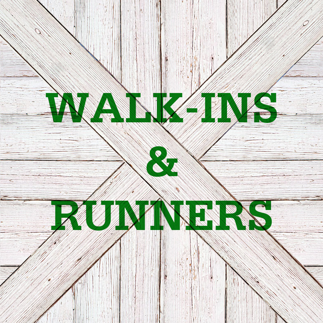 WalkIns&Runners_Banner_1080sq.jpg