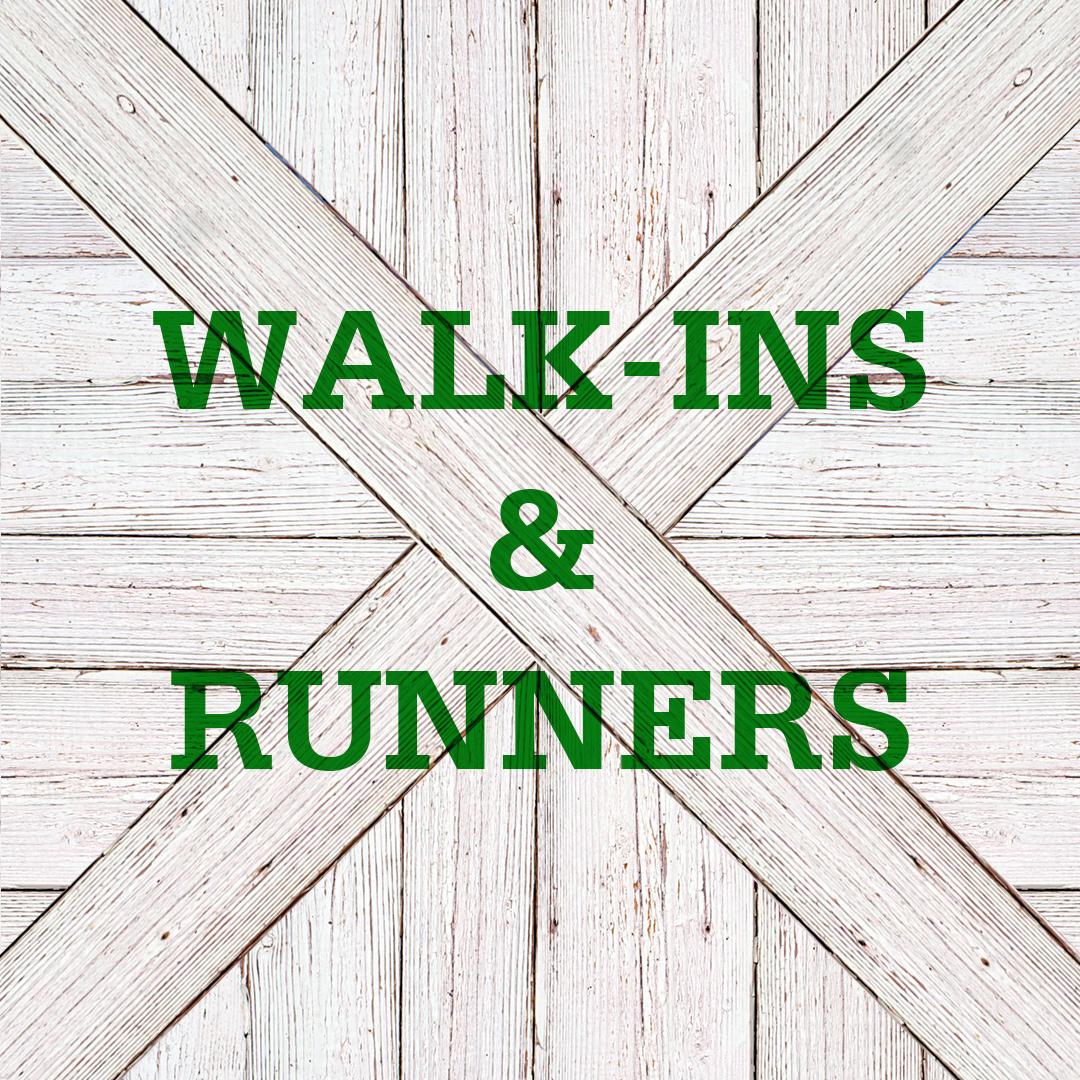 WalkIns&Runners_Banner_1080sq.jpg