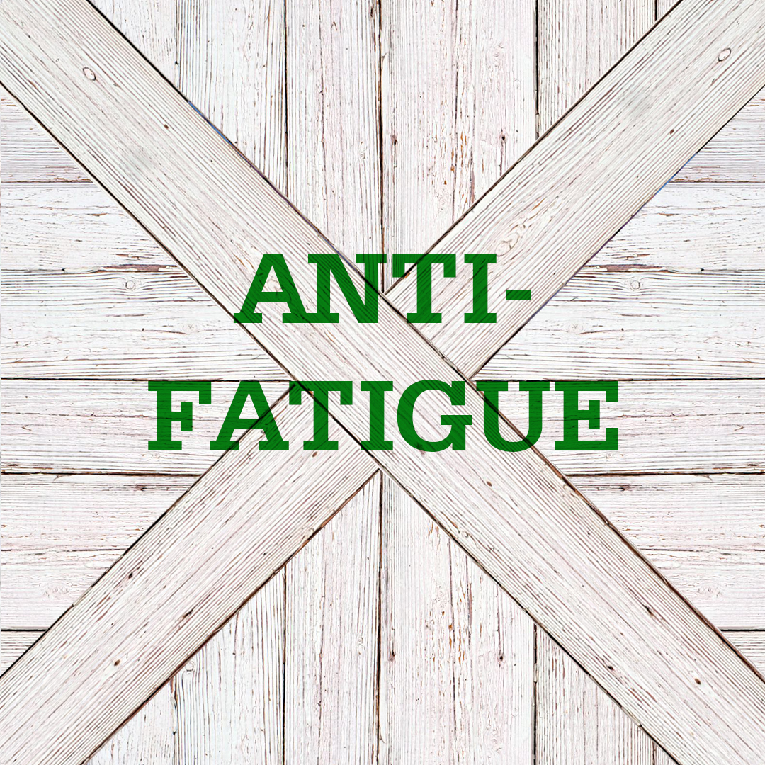 MD_AntiFatigue_Banner_1080sq.jpg