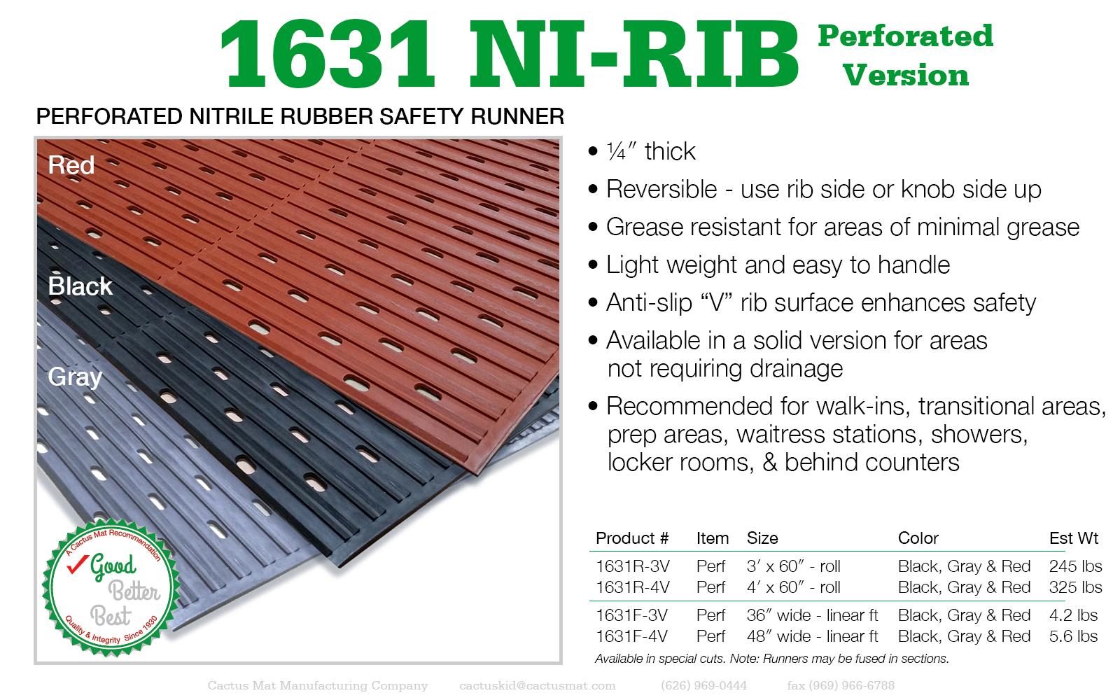1631_Ni-Rib_Perforated_1600x1000.jpg