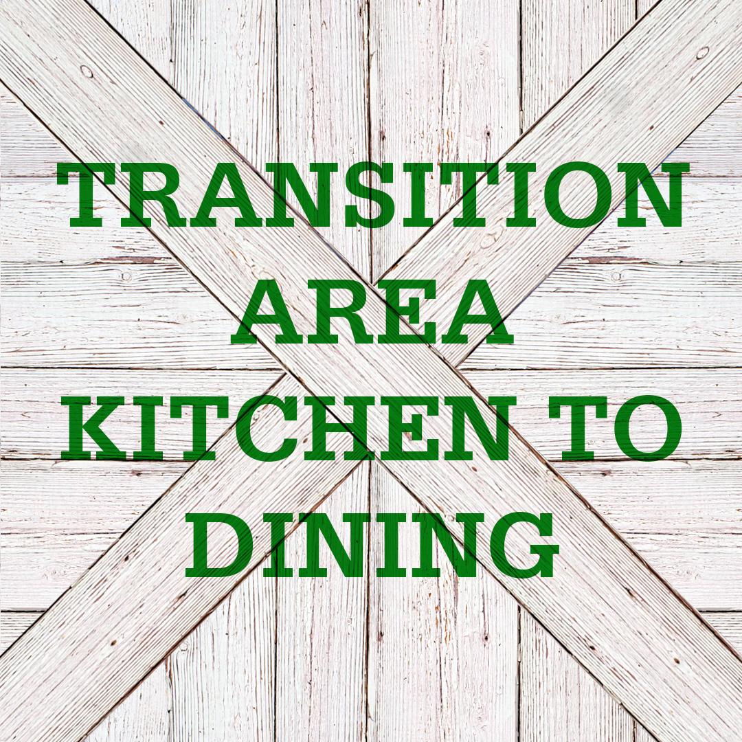 Transition_Banner_1080sq.jpg
