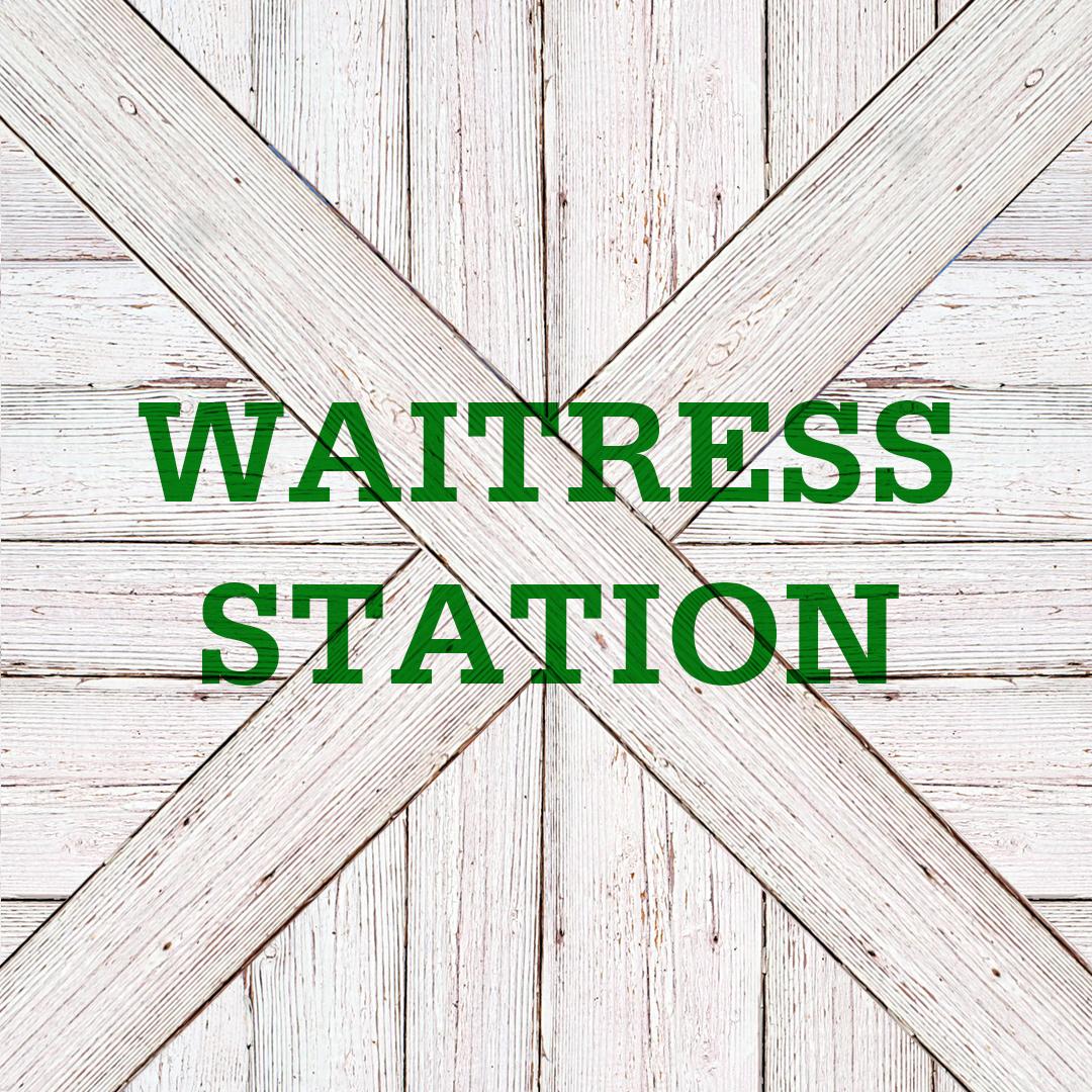 WaitressStation_Banner_1080sq.jpg