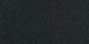 Blackbrush/ Marquis #1412