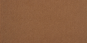 Tanned Leather/ Marquis #1412