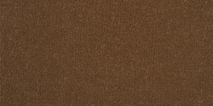 Nut Brown/ Marquis #1412