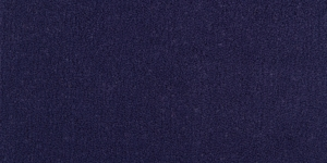 Deep Astor/ Marquis #1412
