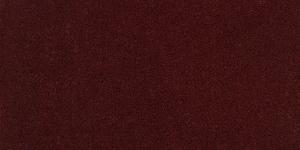 Pinot / Marquis #1412